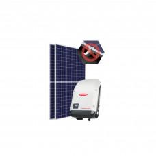 Kit Fotovoltaico 2,88 kWp - Fronius 3,0 kW