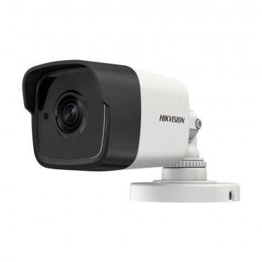 Câmera IP - Mini Bullet Exir Fixa