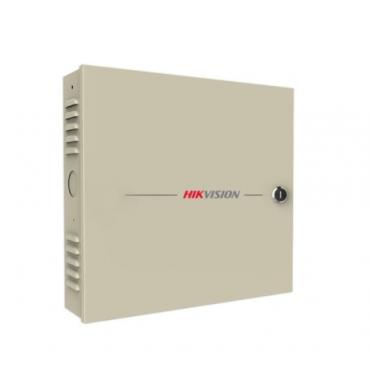 CONTROLADOR DE ACESSO À REDE HIKVISION 2P TCP/IP DS-K2602