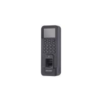 CONTROLE DE ACESSO HIKVISION DS-K1T804MF